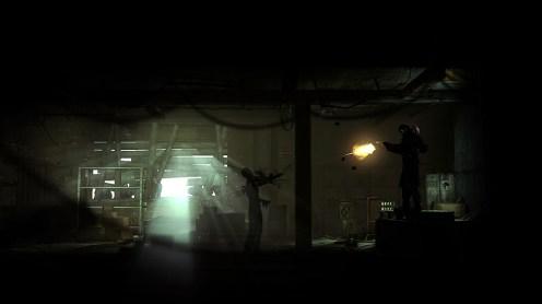 deadlight (9)