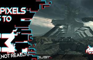 dust514E3Banner