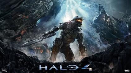 halo4 (24)
