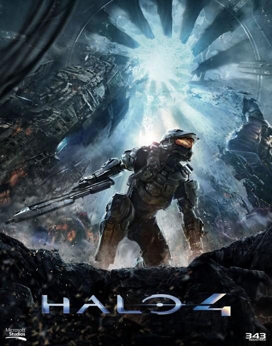 halo4 (25)