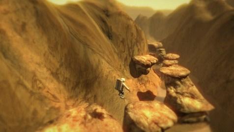 lifelessplanet (5)