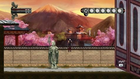 ninja exorcist (13)