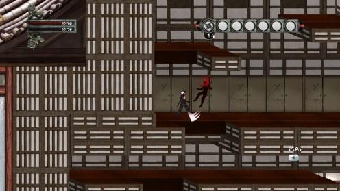 ninja exorcist (16)