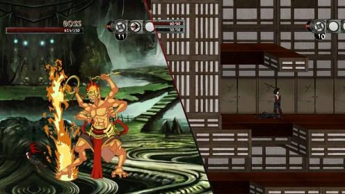 ninja exorcist (3)