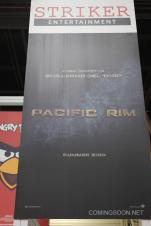pacific_rim_teaser