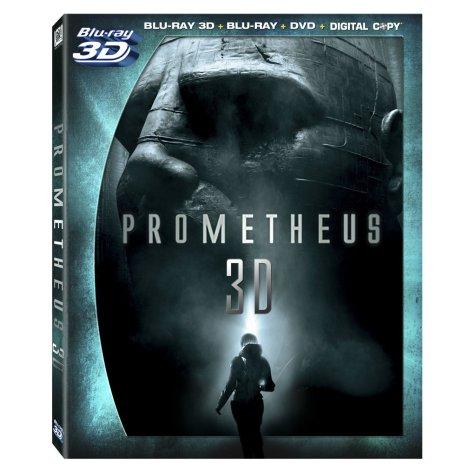prometheus_DVD