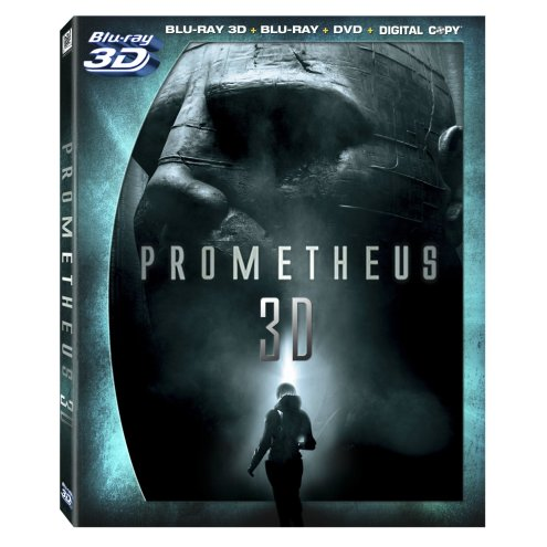 prometheus_DVD