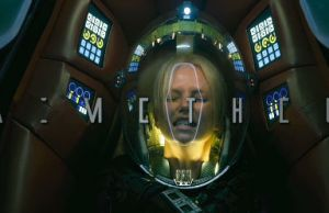 prometheus_review