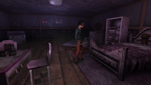 silent hill book of memories (19)