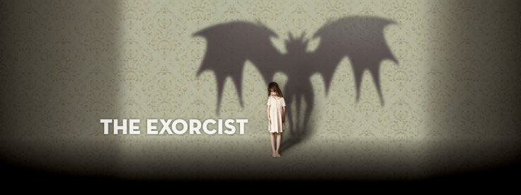 the-exorcist-play-promo-image