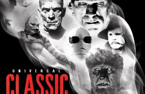 universal-classic-monsters-the-essential-collection-ClassicMonsters_BlurayCollection_2D_rgb