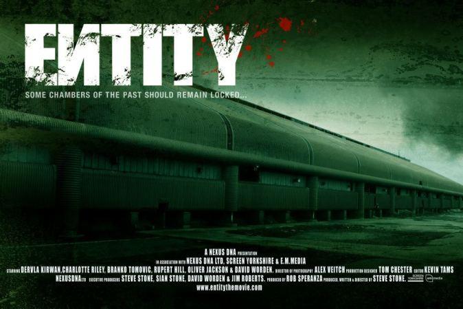 1-entity