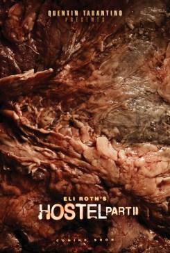 1-hostel-part-2