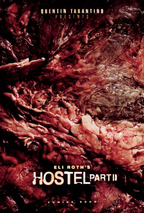 3-hostel-part-2