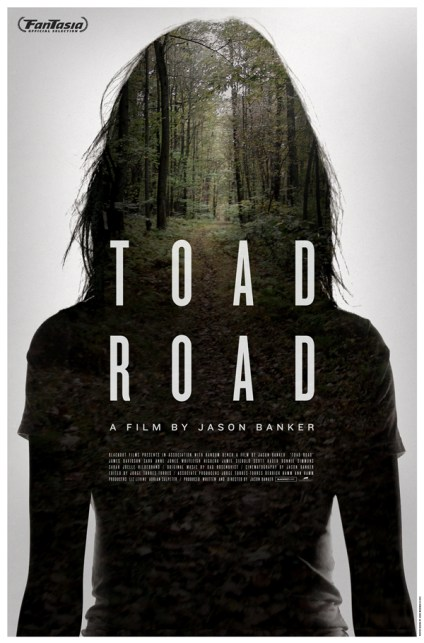 5-toad-road