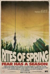 7-Rites-of-Spring