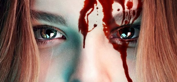 Carrie_Remake_Banner_7_25_12