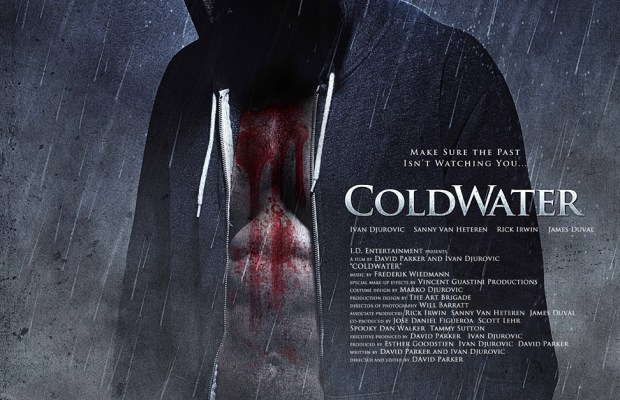 Coldwater_Comic_Con_poster_small