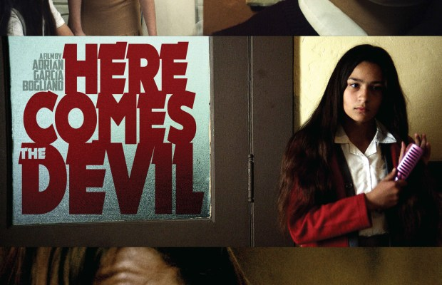 Here-Comes-The-Devil-Poster-2
