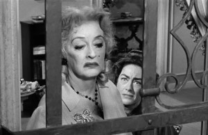 a what ever happened to baby jane davis crawford PDVD_008