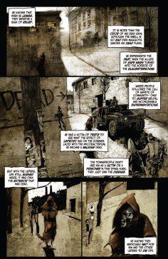 deadworld13
