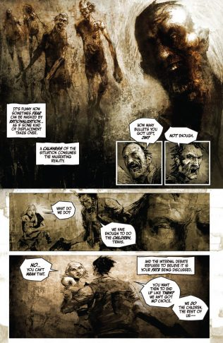 deadworld15