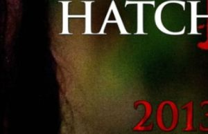 hatchet-iii-banner