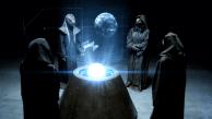 metal_hurlant_chronicles_mod_test