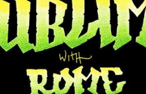 sublimewithromecontestbanner
