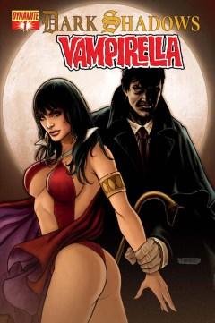 vampdarkcovera