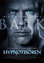 1-hypnotist