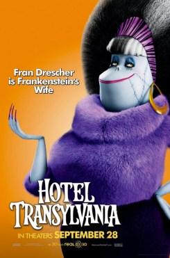 3-hotel-transylvania-poster-080812