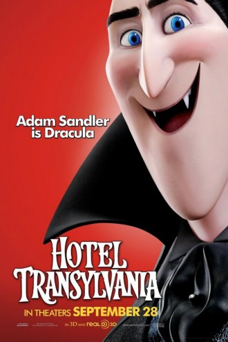 6-hotel-transylvania-poster-080812