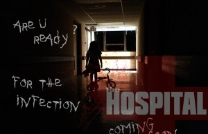 GhostGirl-HospitalPromo1-Print