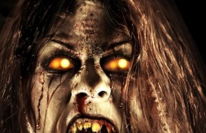 Halloween_Horror_Nights_Llorona_8_01_12