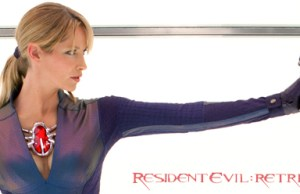 Resident-Evil-Retribution-22
