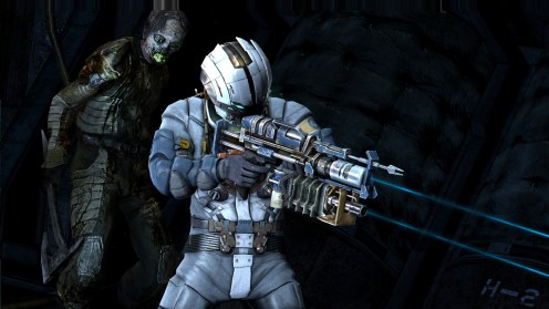deadspace3 (3)