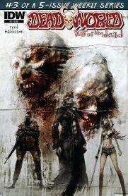 deadworld3cover
