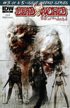 deadworld3cover