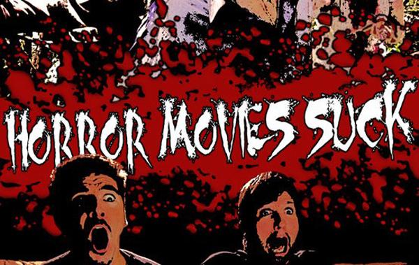 horror-movies-suck