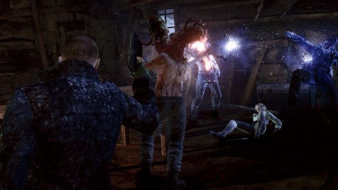 residentevil6 (3)
