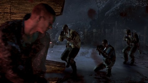 residentevil6 (6)