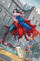 superhel3