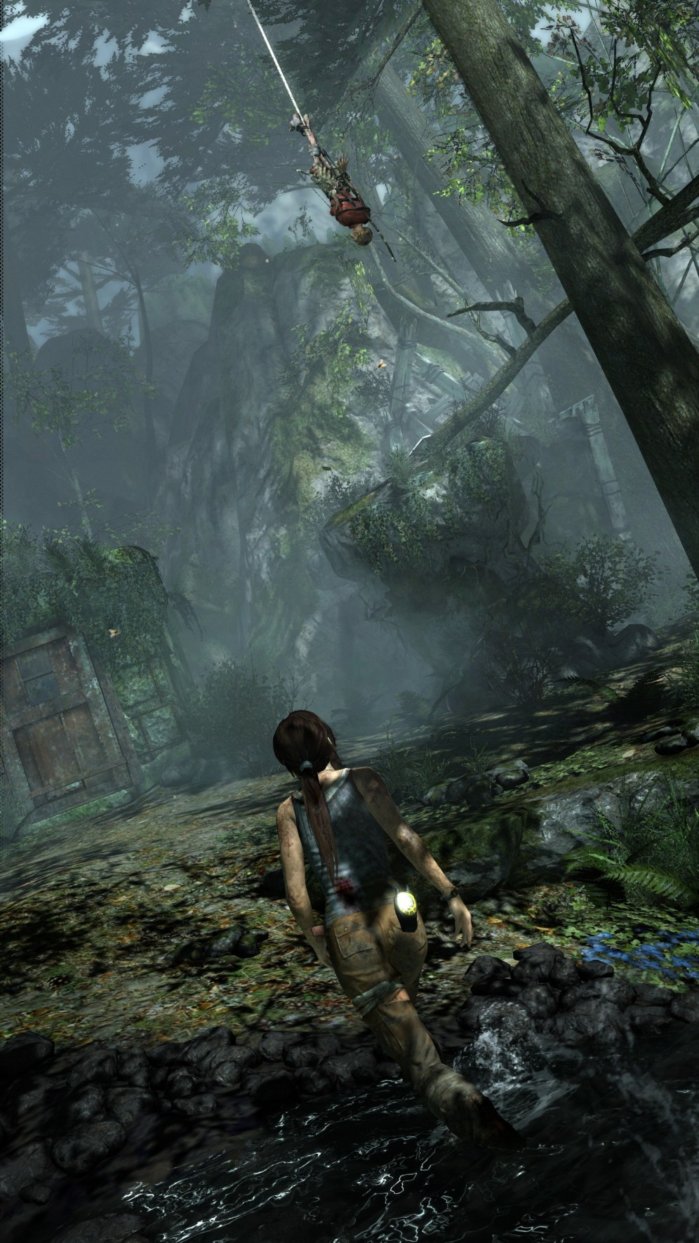 tombraider (16)