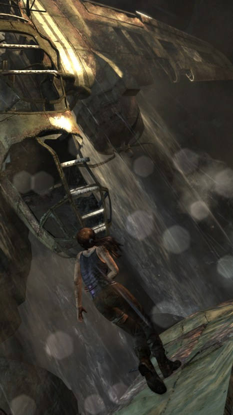 tombraider (8)