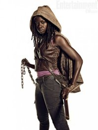 walking-dead-portrait-michonne (1)_595
