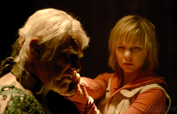 1-Silent-Hill-Revelation-092112-Watermarked