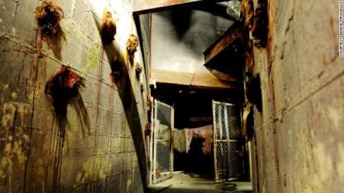 1-goretorium-interior-3-horizontal-gallery