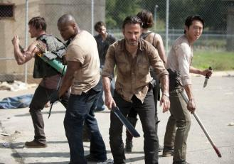 3-the-walking-dead-s2-ep3