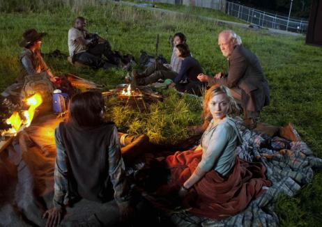 5-the-walking-dead-s2-ep3